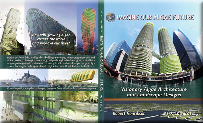 Algae Future Cover 10